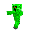 minecraft-characters-creeper-wc67m46z
