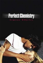Perfect Chemistry book cover