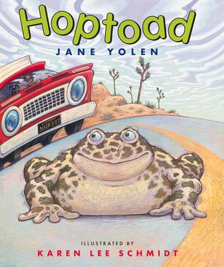 Hoptoad book cover