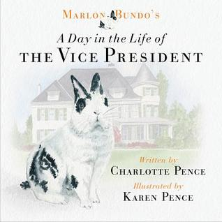 Marlon Bundo's: A Day in the Life of the VicePresident
